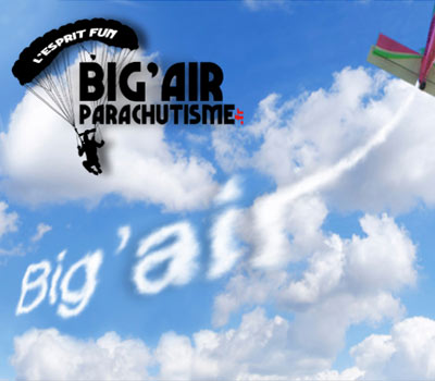 bigair-pass