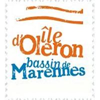 Marennes logo